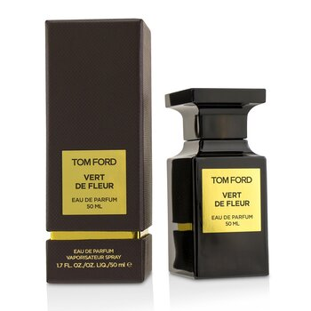 Tom Ford Private Blend Vert De Fleur 私人調香系列-雨後森林女性淡香精 50ml/1.7oz - 香水