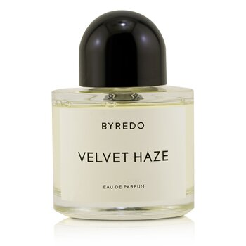 Byredo Velvet Haze 絲絨迷霧淡香精 100ml/3.3oz - 香水