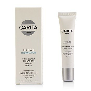 Ideal Hydratation Lagoon Eye Care (15ml/0.5oz)