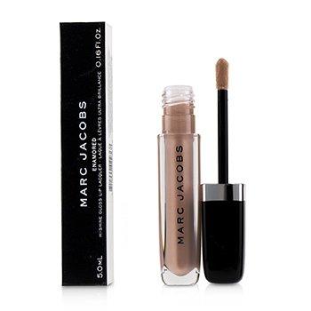 Enamored Hi Shine Gloss Lip Lacquer - # 312 Sugar Sugar (5ml/0.16oz)