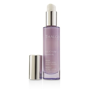 Silicium Marin Wrinkle Lifting Serum (30ml/1.01oz)