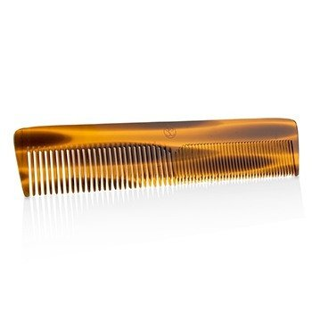 The Classic Dual Comb (1pc)