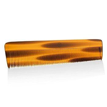 The Classic Straight Comb (1pc)
