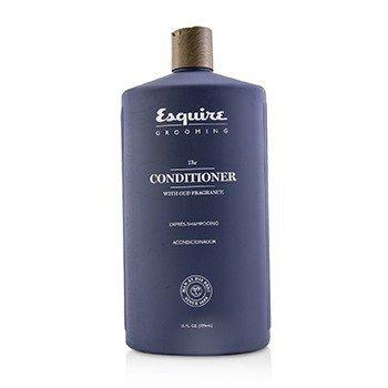 Esquire Grooming 男性潤髮乳 The Conditioner 739ml/25oz - 所有髮質潤髮乳