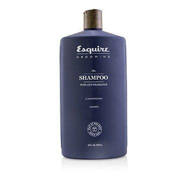 The Shampoo (739ml/25oz)