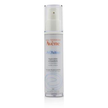 A-OXitive Antioxidant Water-Cream - For All Sensitive Skin (30ml/1oz)