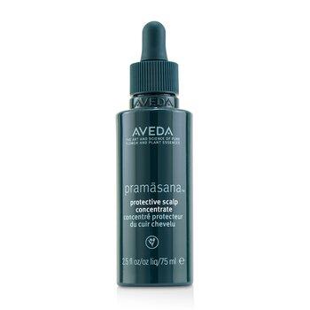 Pramasana Protective Scalp Concentrate (75ml/2.5oz)