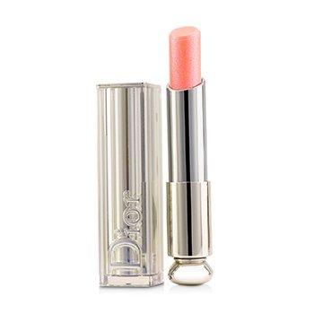 Dior Addict Lip Glow Color Awakening Lip Balm - #010 Holo Pink (Holo Glow) (3.5g/0.12oz)