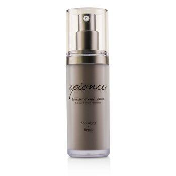 Intense Defense Serum (Anti-Aging + Repair) - For All Skin Types (30ml/1oz)