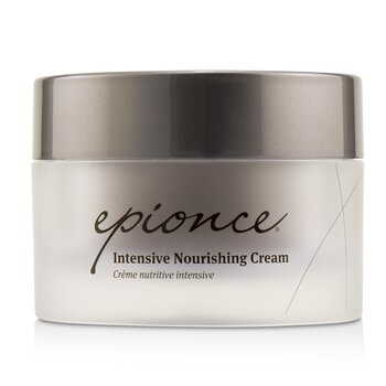 Intensive Nourishing Cream - For Extremely Dry/ Photoaged Skin (50g/1.7oz)