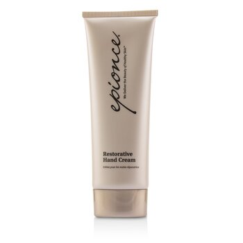 Restorative Hand Cream - For All Skin Types (75g/2.5oz)