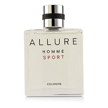 Allure Homme Sport Cologne Spray (50ml/1.7oz)