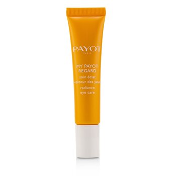My Payot Regard Radiance Eye Care (15ml/0.5oz)