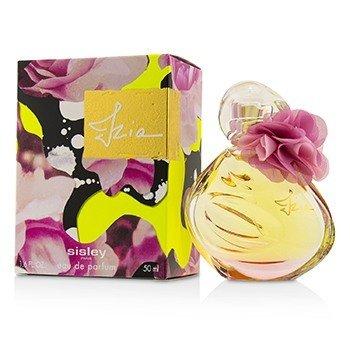 Izia Eau De Parfum Spray (Anniversary Edition) (50ml/1.7oz)