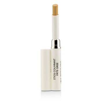 Pate Grise Stick Couvrant Purifying Concealer (1.6g/0.056oz)