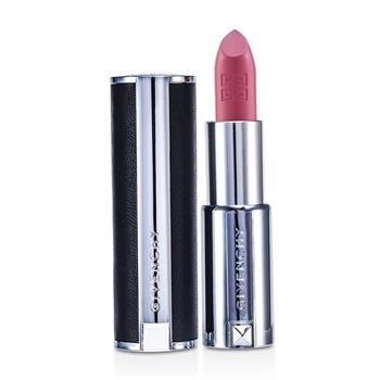 Givenchy 紀梵希 香吻誘惑超霧唇膏 Le Rouge Mat Velvet Matte Lip Color - #216 Rose Grapique漆上玫瑰 3.4g/0.12oz - 唇膏/