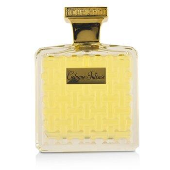 Cologne Intense Eau De Parfum Spray (100ml/3.3oz)