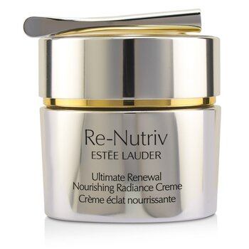 Re-Nutriv Ultimate Renewal Nourishing Radiance Creme (50ml/1.7oz)