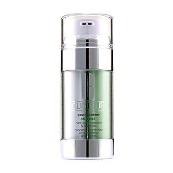 Even Better Clinical Dark Spot Corrector & Optimizer (30ml/1oz)