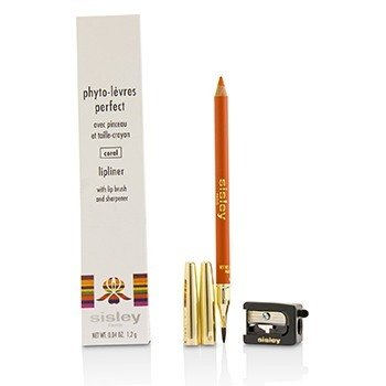 Phyto Levres Perfect Lipliner - # Coral (1.2g/0.04oz)