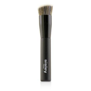 Pinceau Fond De Teint (Foundation Brush) (11g/0.38oz)