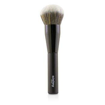 Pinceau Poudre (Powder Brush) (11g/0.38oz)