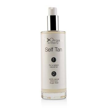 Self Tan (100ml/3.4oz)