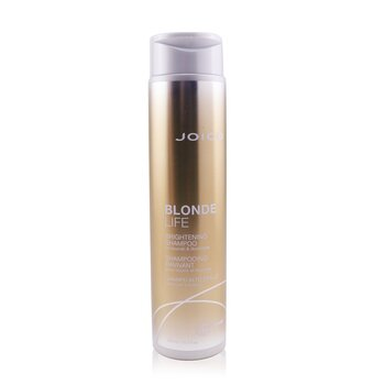 Blonde Life Brightening Shampoo (To Nourish & Illuminate) (300ml/10.1oz)