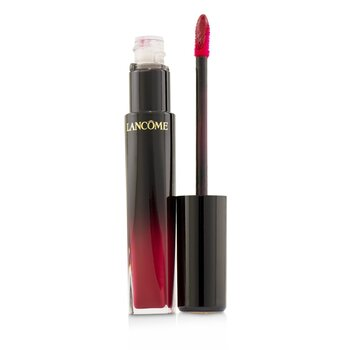 L'Absolu Lacquer Buildable Shine & Color Longwear Lip Color - # 188 Only You (8ml/0.27oz)