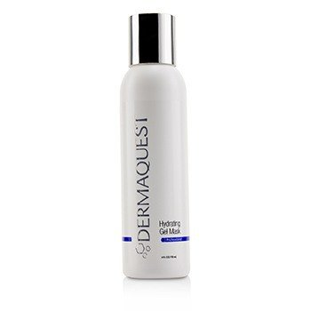 Advanced Therapy Hydrating Gel Mask (Professional Size) (118ml/4oz)