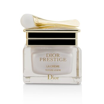 Prestige La Creme Exceptional Regenerating And Perfecting Light Creme (50ml/1.8oz)