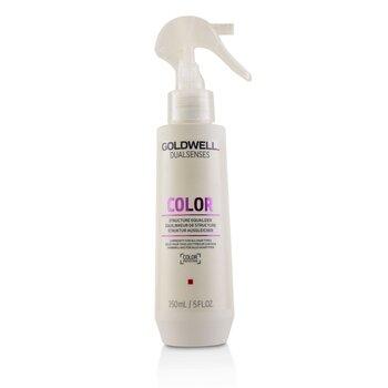Dual Senses Color Structure Equalizer (Luminosity All Hair Types) (150ml/5oz)