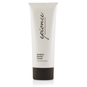 Medical Barrier Cream - For All Skin Types (230g/8oz)