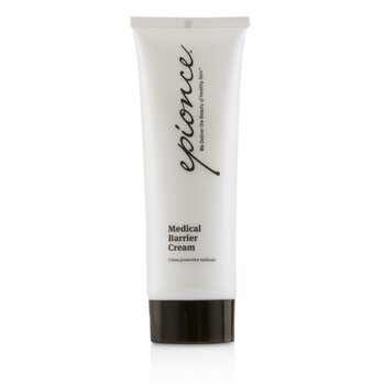 Medical Barrier Cream - For All Skin Types (75g/2.5oz)