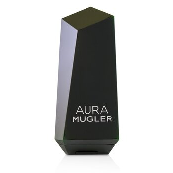 Aura Body Lotion (200ml/6.8oz)