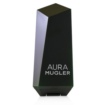 Aura Shower Milk (200ml/6.7oz)