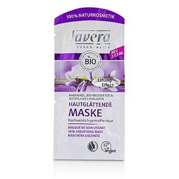 Karanja Oil & Organic White Tea Lifting Effect Skin-Smoothing Mask (2x5ml)