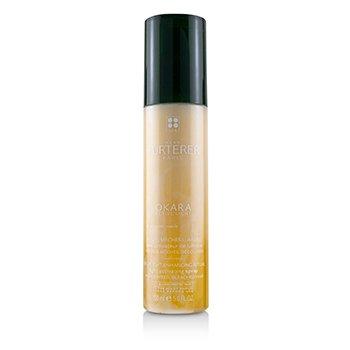 Okara Active Light Highlight Enhancing Ritual Light Activating Spray (Highlighted, Bleached Hair) (150ml/5oz)