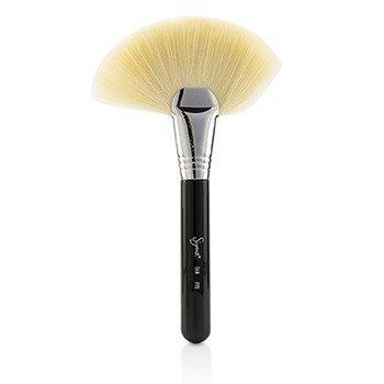 Sigma Beauty F90 Fan Brush - - 美容工具