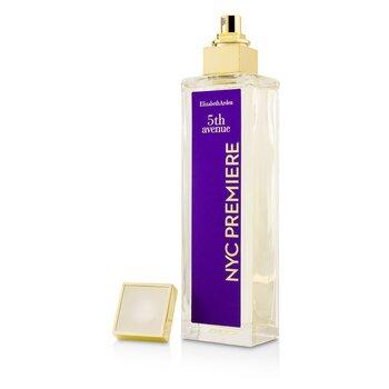 5th Avenue NYC Premiere Eau De Parfum Spray (125ml/4.2oz)