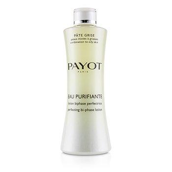 Pate Grise Eau Purifiante Perfecting Bi-Phase Lotion (Salon Size) (400ml/13.5oz)