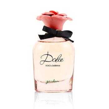 Dolce Garden Eau De Parfum Spray (50ml/1.6oz)