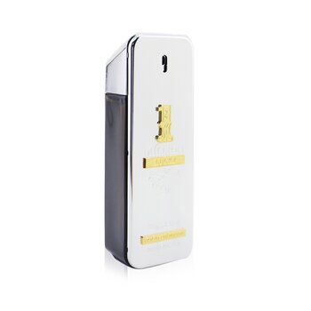 One Million Lucky Eau De Toilette Spray (100ml/3.4oz)