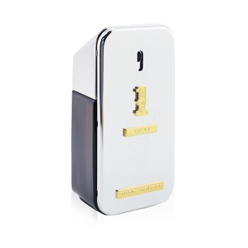One Million Lucky Eau De Toilette Spray (50ml/1.7oz)