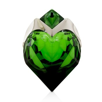 Aura Eau de Parfum Refillable Spray (90ml/3oz)