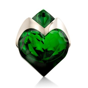 Aura Eau de Parfum Refillable Spray (50ml/1.7oz)
