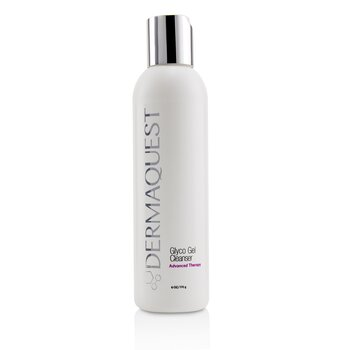 Advanced Therapy Glyco Gel Cleanser (170g/6oz)