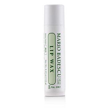 Lip Wax Stick (4.25g/0.25oz)