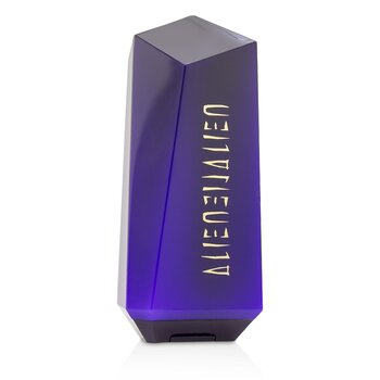 Alien Beautifying Body Lotion (200ml/6.8oz)