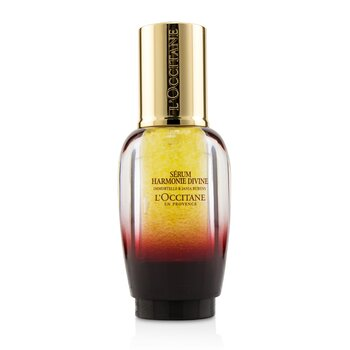 Immortelle Divine Harmony Serum (30ml/1oz)